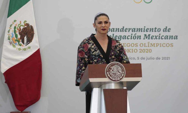 Ana Gabriel Guevara