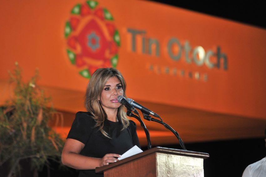 Gobierno de Claudia Pavlovich fortaleció a través de DIF Sonora, la atención a familias vulnerables