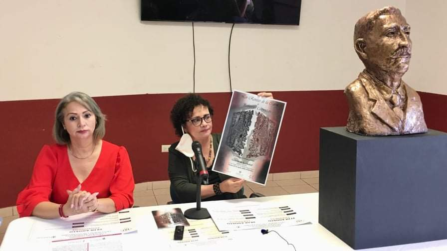 Serie de eventos gratuitos, para conmemorar el 103 Aniversario de la Gesta Heroica de Nogales