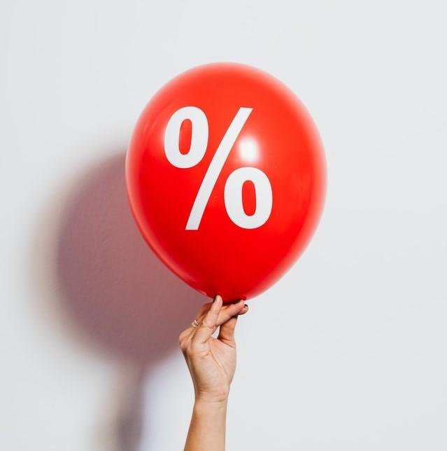 Aprueban descuentos en pago del impuesto predial en Nogales. Foto de Karolina Grabowska en Pexels