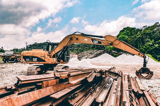 Buscan garantizar calidad y tiempo de obras municipales. Foto de sergio souza en Pexels