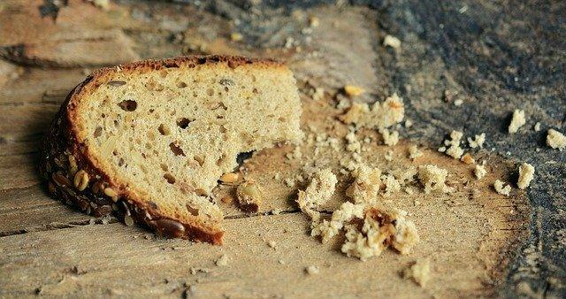 Carencia alimentaria, una triste realidad en Sonora. Imagen de congerdesign en Pixabay