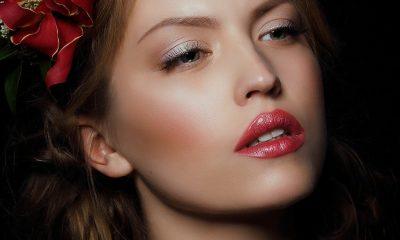 Quedan prohibidos los concursos de belleza en Oaxaca. Imagen de Irina Gromovataya en Pixabay