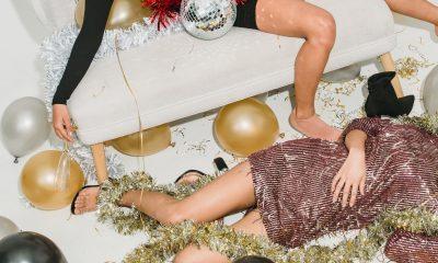 Propone Vázquez Mota incrementar sanciones por delitos sexuales bajo los efectos del alcohol. Foto de Julia Larson en Pexels