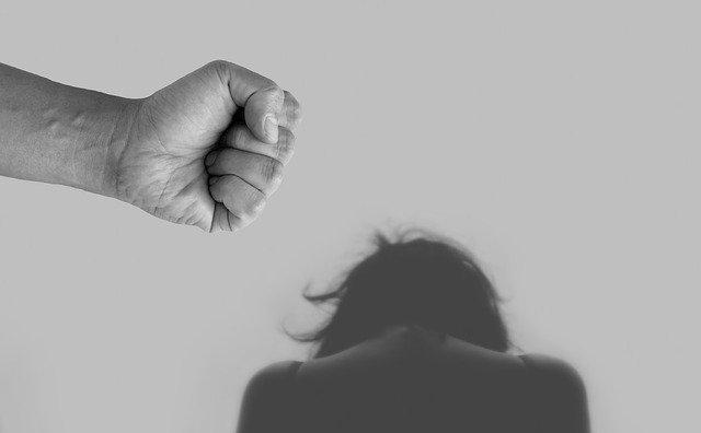 Consolidan SSP Sonora y ISM atención a casos de violencia contra las mujeres en el 9-1-1 Sonora. Imagen de Tumisu en Pixabay